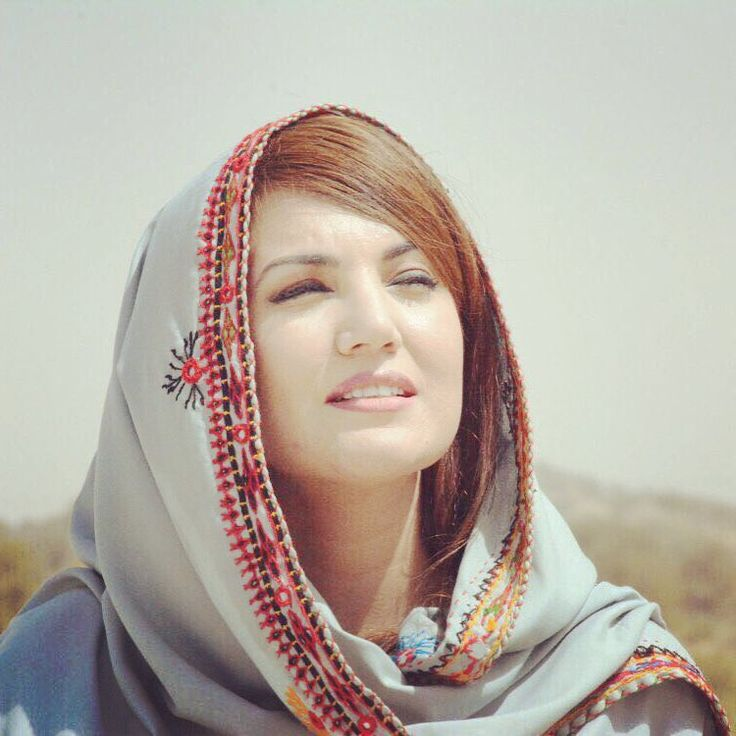 Reham-Khan