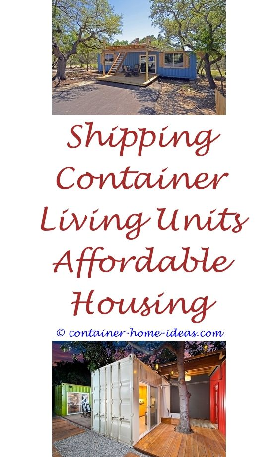 Costtobuildshippingcontainerhome Making Your Own Shipping Container