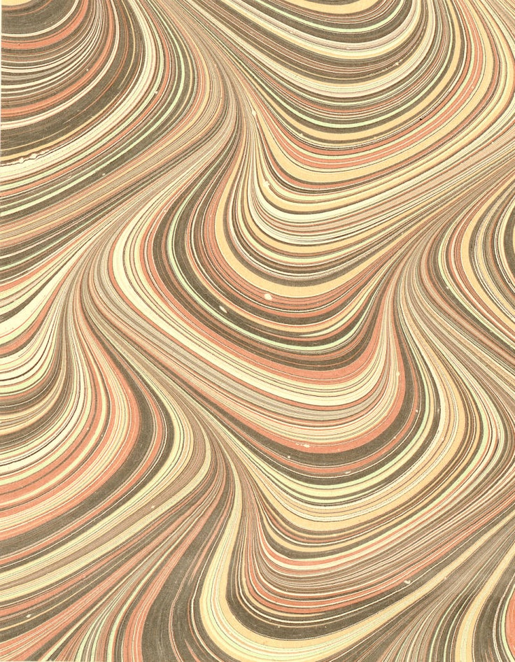 SerpentineSands, Design Materials, Texture, Serpentine Pattern, Pattern Colors, Decor Pattern