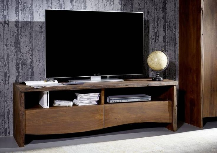 die besten 25 eck tv schrank ideen auf pinterest. Black Bedroom Furniture Sets. Home Design Ideas