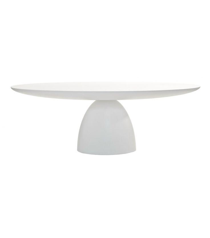 Ellipse Porro Table