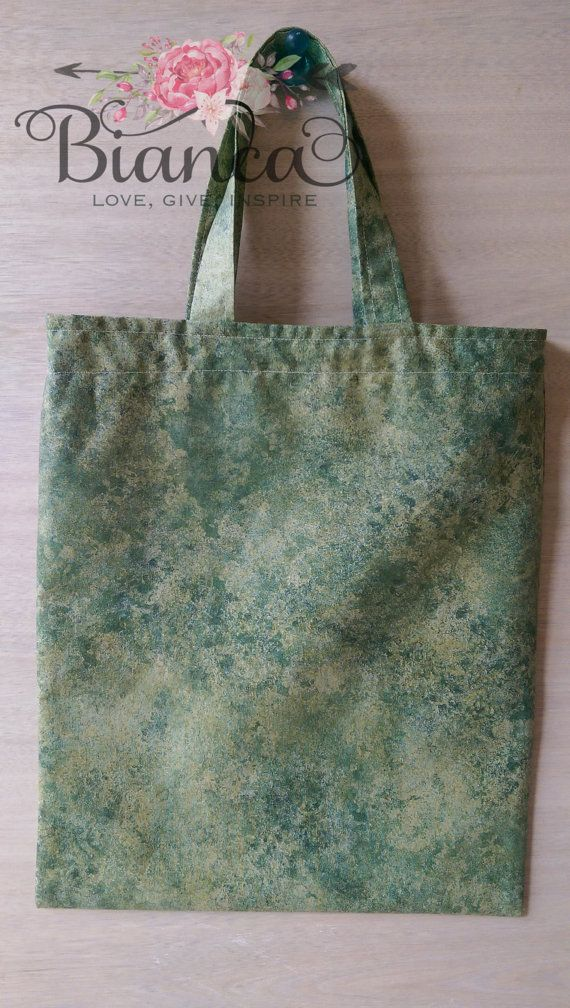 Green cammo library bag https://www.etsy.com/au/listing/247774584/library-bag-book-bag-fabric-tote-tote