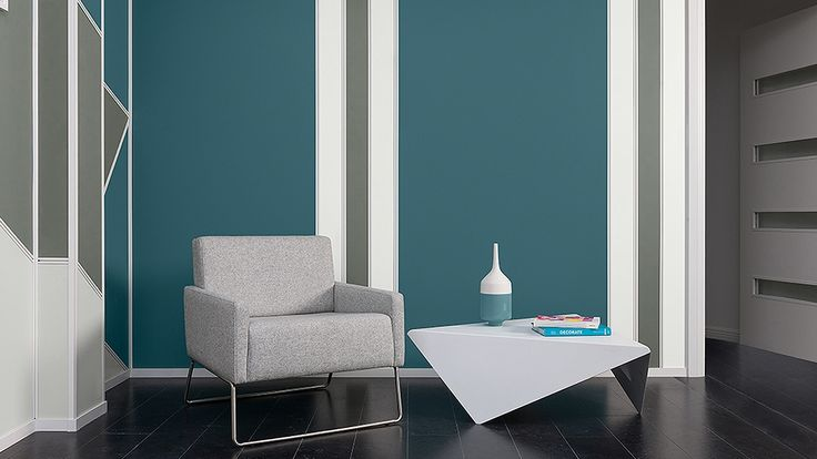 The GIB Readylock® Prefinished Wall Lining System has been developed to remove the need for wet trades, saving drying time, allowing for faster finishing.    Featuring GIB® Readyline™ colors:  - Resene Street Wise Blue  - Dulux Mt Aspiring - Resene Tapa  To find our more visit: http://gib.co.nz/systems/gib-readylock-systems/