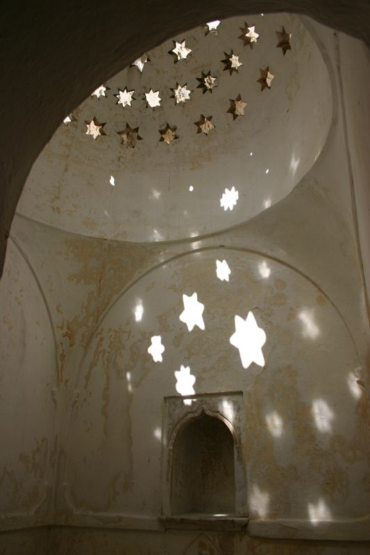 Hammam entrance. wow. wwwspaarabat.com #Rabat #Spa #Selection: the best collection of spas, hammams, fitness and beauty salon in Rabat, Morocco