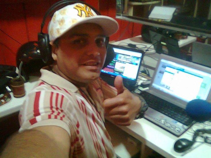 DJ MAGOMIX MAGO O DJ OFICIAL DA TRANSFM