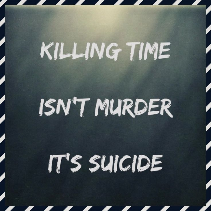 Suicidal Qoute: The Gallery For --> Suicide Prevention Quotes And Sayings