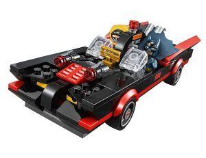 The #LEGO #Batman Classic 1966 #Batcave In Stock At #LEGOShop March 1st http://www.toyhypeusa.com/2016/02/29/the-lego-batman-classic-1966-batcave-in-stock-at-lego-shop-march-1st/ #Batman66 #Batman1966