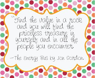 The Energy Bus Quotes Amazing 10 Best Positive Energy Bus Images On Pinterest  Energy Bus Jon . Inspiration Design