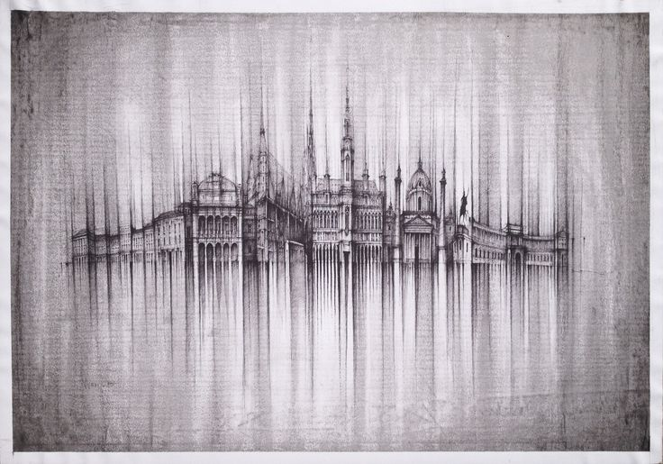 VIENNA PANORAMA  Drawing on paper, 100cmx70cm, ink, water  Hi guys! Today is time for #vienna! This #panorama consists of Schönbrunn, Vienna State Opera, St. Stephen ´s Cathedral, Rathaus, Karlskirche & Hofburg. Do you like this one? What is you favourite place in Vienna?  © Pavel Filgas 2015  https://www.instagram.com/pavel_filgas_art/ https://twitter.com/PavelFilgas https://www.pavelfilgas.com/ — v Europe/Vienna.