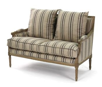 159 Best French Country, Shabby Chic U0026 Cottage Style Sofas Images On  Pinterest
