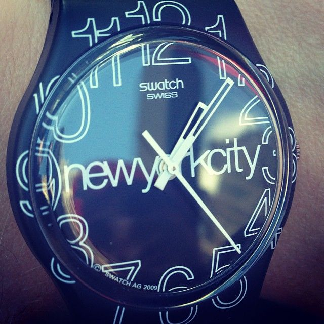 #SwatchSwatches Watches