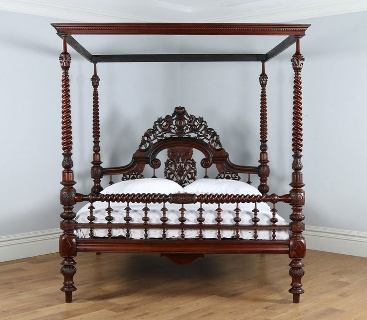 808 Best Colonial British Dutch And Portugese Furniture