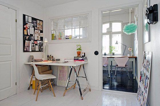 Artistic-Clutter-06-800x531