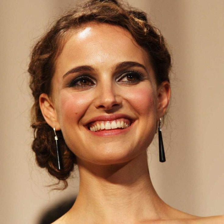 94 Best Jewish Actors Images On Pinterest Beautiful