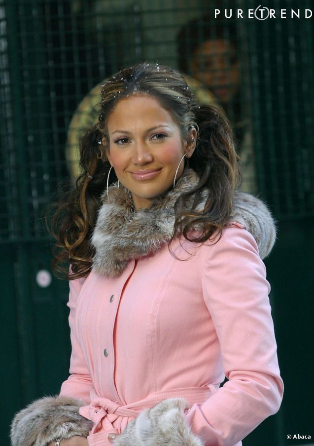 All I have 2003, Jennifer Lopez                                                                                                                                                                                 Plus