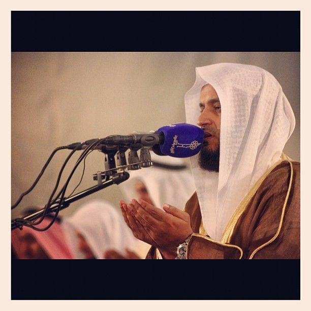 تحميل القران الكريم بصوت مشارى راشد Mp3 بحجم صغير Quran Mp3 Quran Mp3