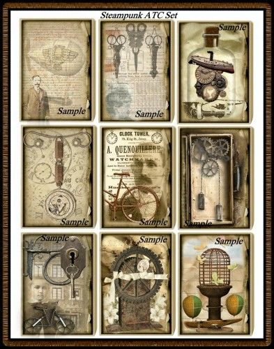 http://www.artfire.com/uploads/product/5/655/36655/5636655/5636655/large/altered_junque_art_steampunk_9_card_atc_set_-_digital_printables_afaef274.jpg