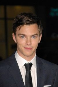 Just watched Warm Bodies...CAN WE BE MARRIED?
