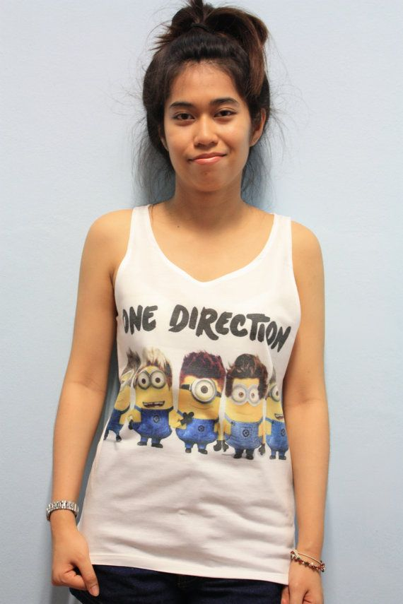 One Direction Shirts, Merch & Posters Store Official 1D merch for 1D fans. Shop our full selection of One Direction T shirts, One Direction hoodies, One Direction posters and more from great 1D Merchandise.