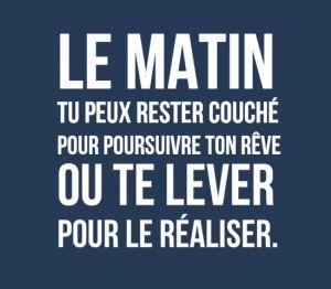 citation-reve-vie                                                                                                                                                     Plus