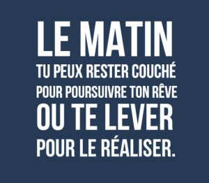 citation-reve-vie                                                                                                                                                     Plus