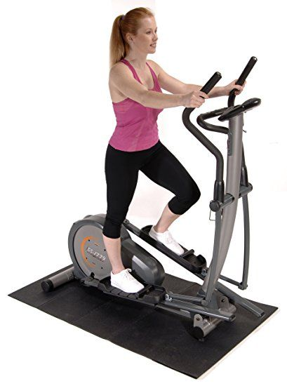 Shop online for the Spirit Elliptical Trainer and get amazing special offers, free delivery and more for home and commercial usages with Magnus Marketing coupon code. Save up to 20% on top brands.