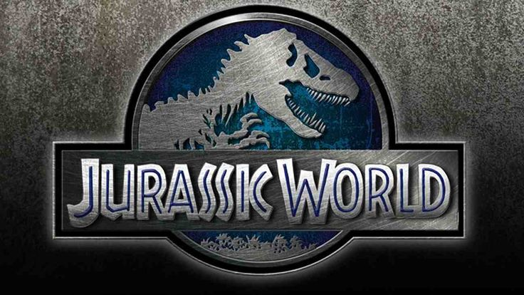 jurassic world Full Movie (2015) Hindi Dubbed - http://totalmoviesdownload.com/jurassic-world-full-movie-2015-hindi-dubbed/