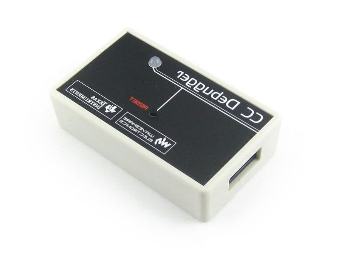 39.99$  Buy here - https://alitems.com/g/1e8d114494b01f4c715516525dc3e8/?i=5&ulp=https%3A%2F%2Fwww.aliexpress.com%2Fitem%2Fmodule-CC-Debugger-CCxxxx-ZIGBEE-Wireless-Emulator-Programmer-for-RF-System-on-Chips%2F32787501097.html - module CC Debugger CCxxxx ZIGBEE Wireless Emulator Programmer for RF System-on-Chips