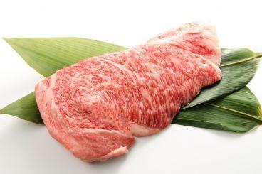 Fleisch Kochkurs München - perfekt gegartes Steak