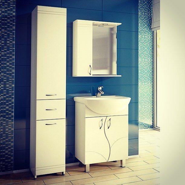 Мебель для ванной комнаты Vigo Alessandro 4-55: Высокая прочность и стойкость к влаге!  #мебель, #тумбы, #шкафы, #пеналы, #зеркала, #мойдодыры, #умывальники, #ванная, #ванной, #комната, #комнаты, #мебельдляванной, #мебельдляванны, #купитьмебель, #продажамебели, #квартира, #дом, #ремонт, #дизайн, #design, #интерьер, #идеи, #распродажа, #акции, #скидки, #sale, #сантехника, #вивон.
