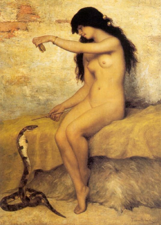Paul_Désiré_Trouillebert,_The_Nude_Snake_Charmer.jpg