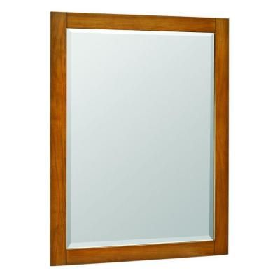 Bathroom Mirror 40 X 30 Bathrooms Pinterest