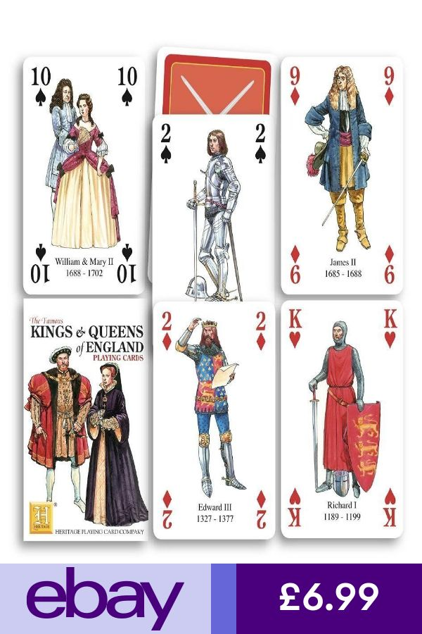 famous kings and queens - 400×500
