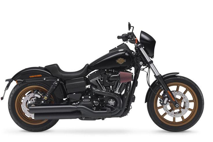 Harley-Davidson-Low-Rider-S-2016-12.jpg (1280×853)