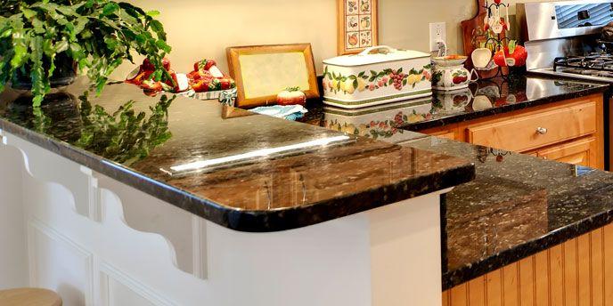 Two Simple Diy Kitchen Island Designs Build Kitchen Island Diy