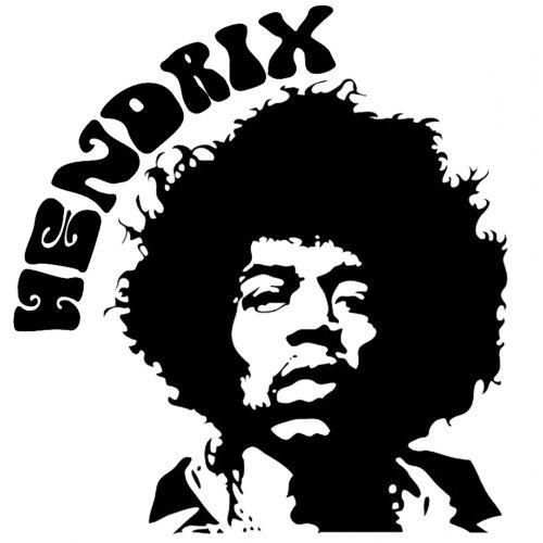 Chris Jimi Hendrix Shirt Google Search I Ve Got That