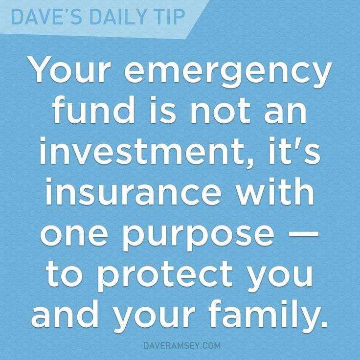 Family Life Insurance Quotes: 74 Best Personal Finance And Dave Ramsey Quotes Images On