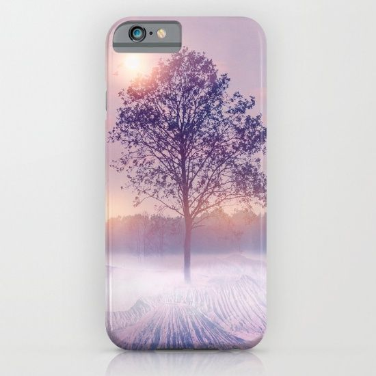https://society6.com/product/pastel-vibes-09_iphone-case?curator=vivianagonzalez