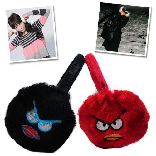 Angry Birds Peluş Kulaklık | Kırmızı ğlenceli ve sevimli Angry Birds Peluş Kulaklık ile kış soğuğuna son verin. Peluş yapısı ile en soğuk kış günlerinde bile kulaklarınızı her zaman sıcak tutar. Estetik dizayn ve şık tasarımlı #topeesforkids #beauty #beautiful #guzellik #fashion #moda #aksesuar #cocuk #model #style #tarz #toka #canta #kulaklik #cuzdan #kids #Satacak