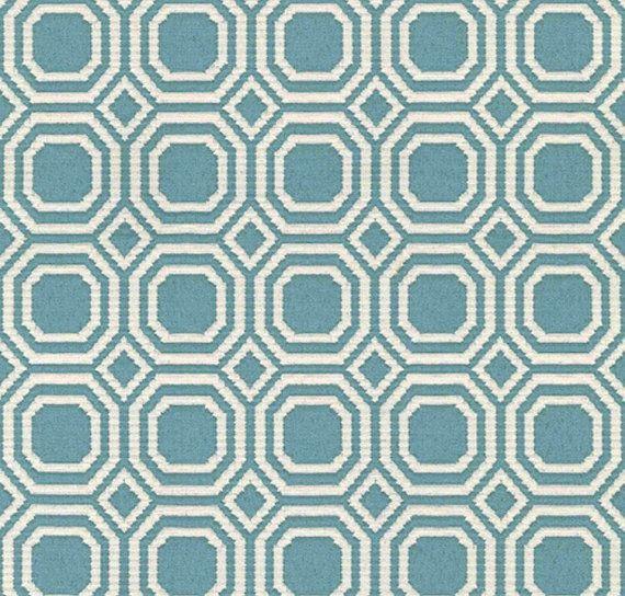 Polsterstoffe Modern 205 besten dots and diamonds fabrics bilder auf punkte