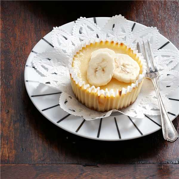 Cheesecake recipes - Woolworths Online