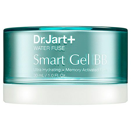 Dr. Jart Water Fuse Smart Gel BB for Spring 2013