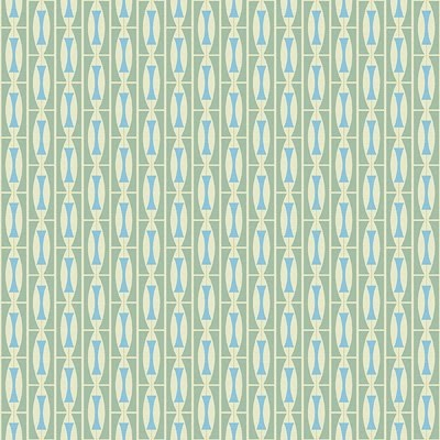 17 Best Images About Vintage Wallpaper Patterns On