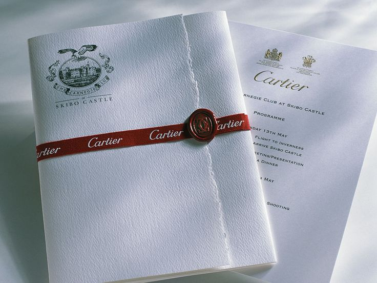 195 best gorgeous invitation card images on pinterest invitation cartier invitation stopboris Image collections