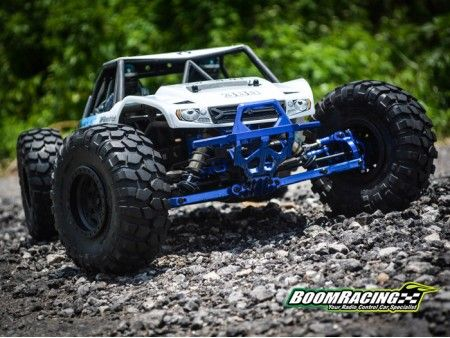 new rc car releases24 best images about Short Course on Pinterest  Rc cars Traxxas