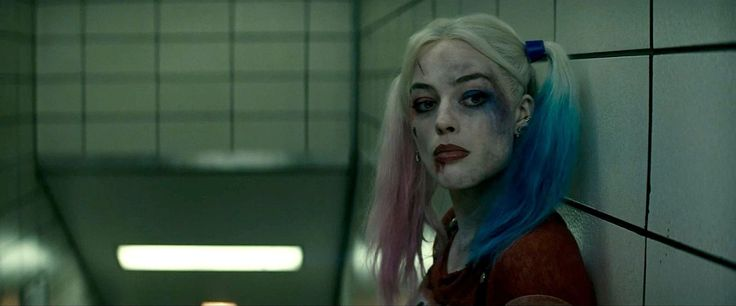 Who is Harley Quinn? Everything you need to know about the Joker's sidekick  - DigitalSpy.com