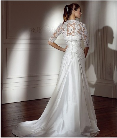 western dresses for weddings 13 best images about western theme wedding ideas on 1246