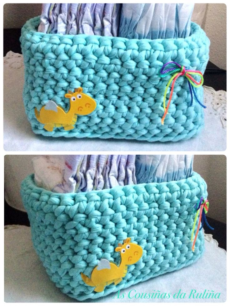 M s de 1000 ideas sobre bolso para pa ales en pinterest for Tutoriales de trapillo