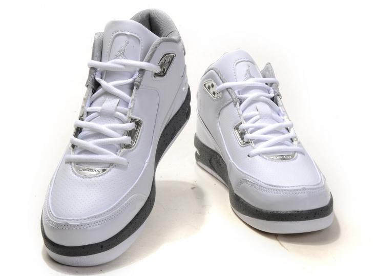 Air Jordan After Game