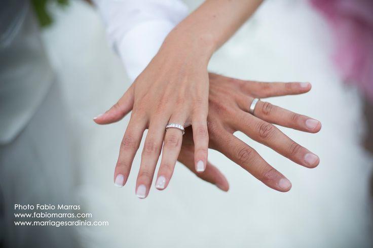Organisation Mariage - Organisateur Mariage - Wedding Planner rhône-alpes et Italie